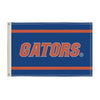 Florida Gators 2' x 3' Flag 003