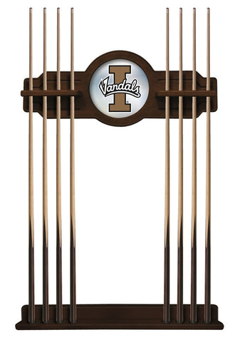 Idaho Vandals Cue Rack in Navajo