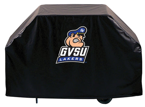 "Grand Valley State Lakers 60"" Grill Cover"