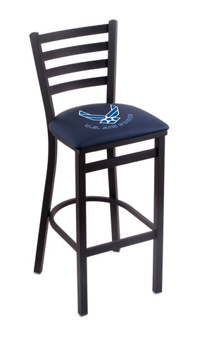 "Air Force Falcons 25"" Counter Stool"