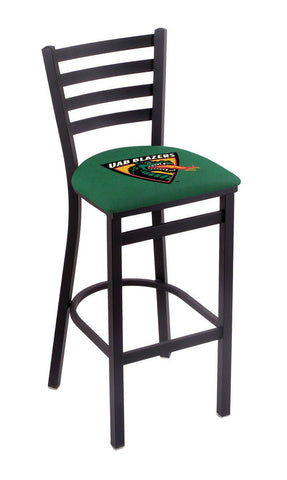"Alabama Birmingham Blazers 25"" Counter Stool"