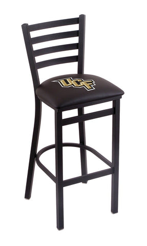 "Central Florida Knights 25"" Counter Stool"