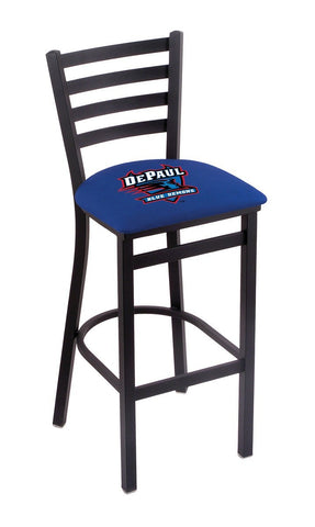 "DePaul Blue Demons 30"" Bar Stool"