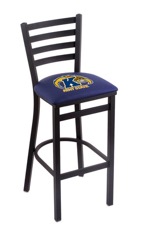 "Kent State Golden Flashes 25"" Counter Stool"