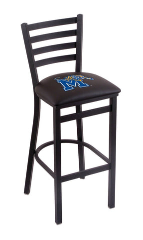 "Memphis Tigers 30"" Bar Stool"