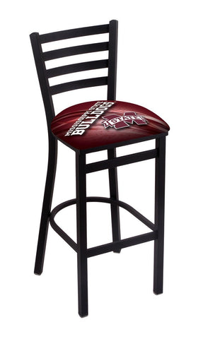 "Mississippi State Bulldogs 30"" Bar Stool"