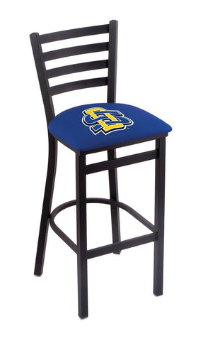 "South Dakota State Jackrabbits 30"" Bar Stool"