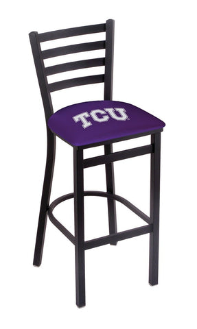 "TCU Horned Frogs 30"" Bar Stool"