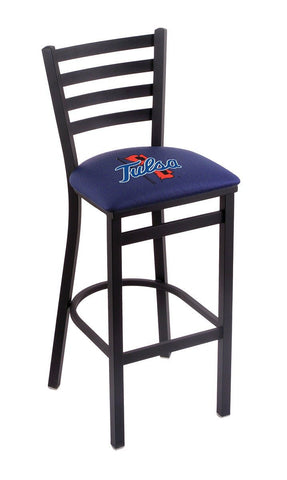 "Tulsa Golden Hurricanes 30"" Bar Stool"
