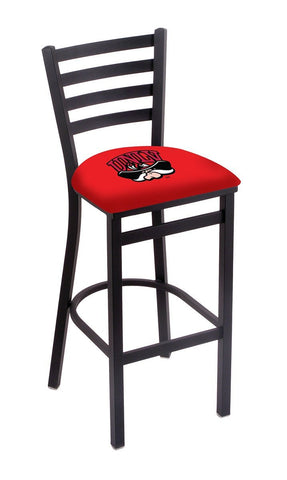 "UNLV Rebels 30"" Bar Stool"