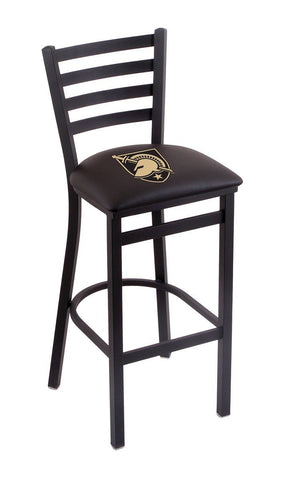 "US Military Academy 30"" Bar Stool"