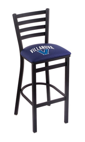 "Villanova Wildcats 30"" Bar Stool"