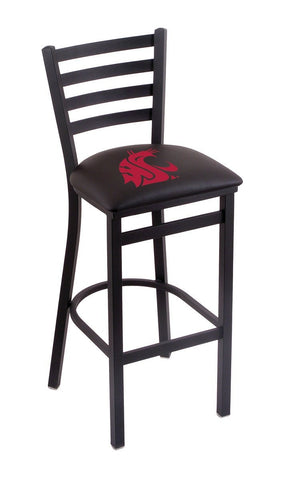 "Washington State Cougars 30"" Bar Stool"