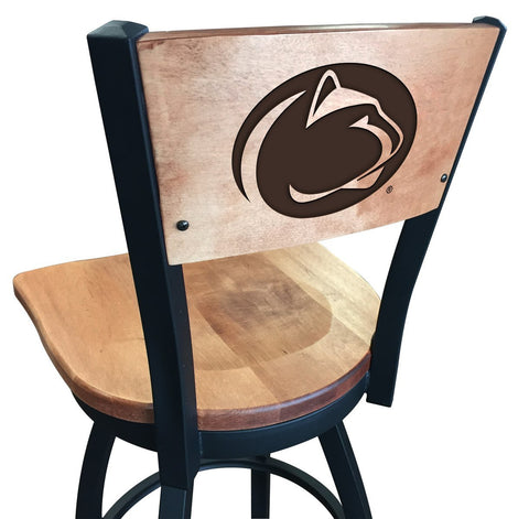 "Penn State Nittany Lions 30"" Bar Stool"
