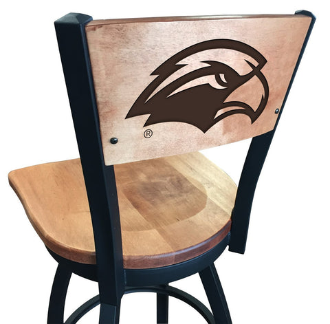 "Southern Mississippi Eagles 25"" Counter Stool"