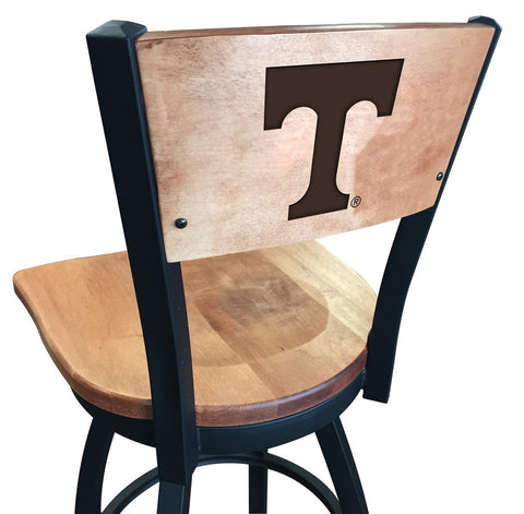 "Tennessee Volunteers 25"" Counter Stool"