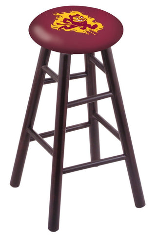 "Arizona State Sun Devils 24"" Counter Stool"
