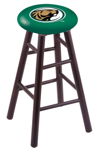 "Bemidji State  24"" Counter Stool"