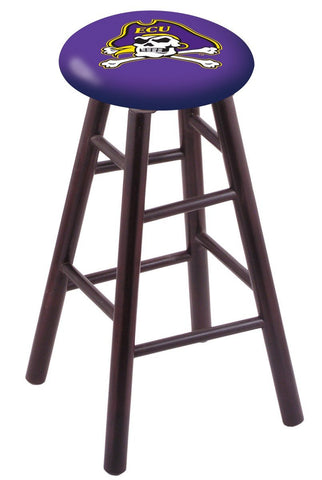 "East Carolina Pirates 30"" Bar Stool"