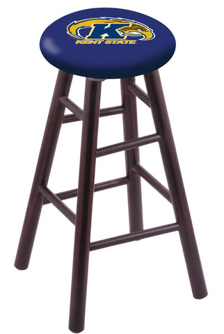 "Kent State Golden Flashes 30"" Bar Stool"