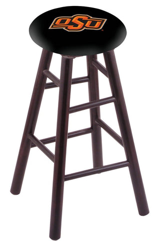 "Oklahoma State Cowboys 30"" Bar Stool"