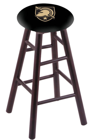 "US Military Academy 24"" Counter Stool"