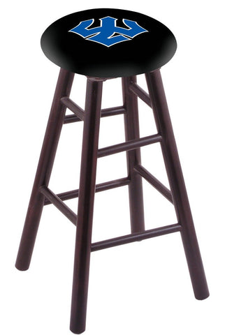 "Washington & Lee 24"" Counter Stool"