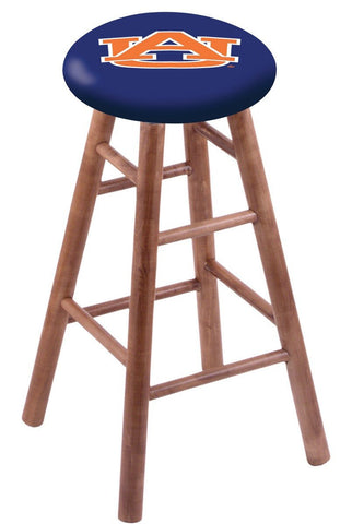 "Auburn Tigers 30"" Bar Stool"