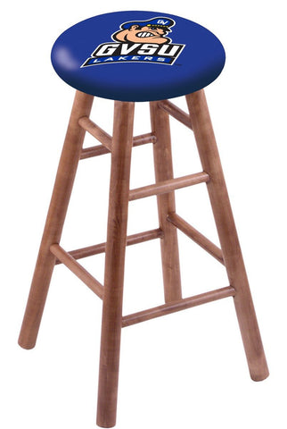 "Grand Valley State Lakers 24"" Counter Stool"