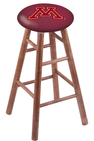 "Minnesota Golden Gophers 30"" Bar Stool"