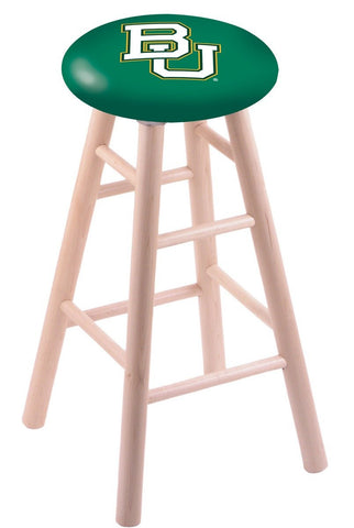 "Baylor Bears 30"" Bar Stool"