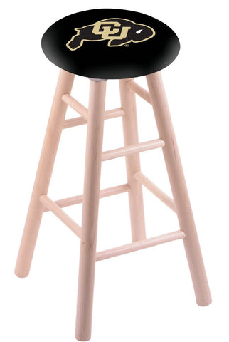 "Colorado Buffaloes 30"" Bar Stool"