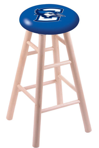 "Creighton Bluejays 30"" Bar Stool"