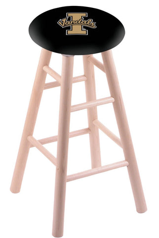 "Idaho Vandals 24"" Counter Stool"