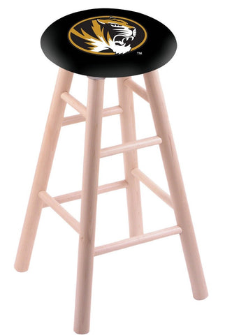 "Missouri Tigers 24"" Counter Stool"
