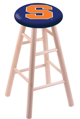 "Syracuse Orange 30"" Bar Stool"