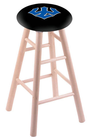 "Washington & Lee 30"" Bar Stool"
