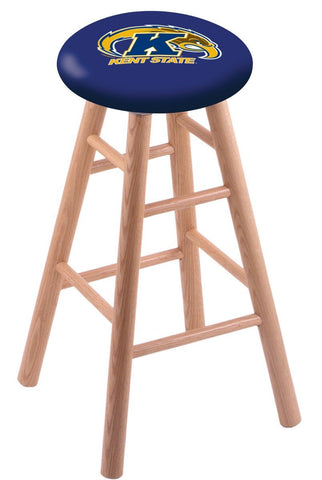"Kent State Golden Flashes 24"" Counter Stool"