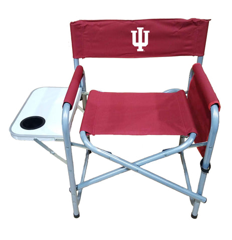 Indiana Hoosiers Directors Folding Chair