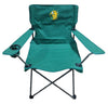 North Dakota State Folding Chair