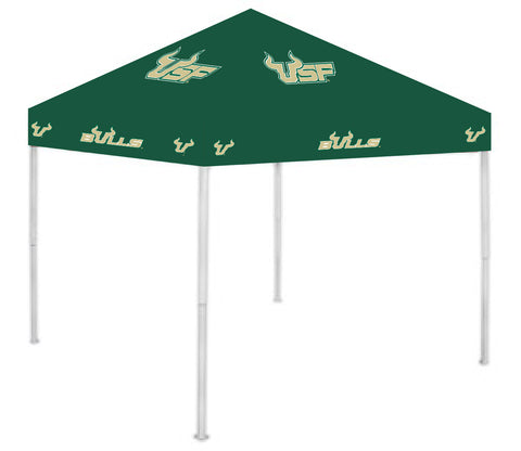 South Florida Bulls Tailgate Canopy