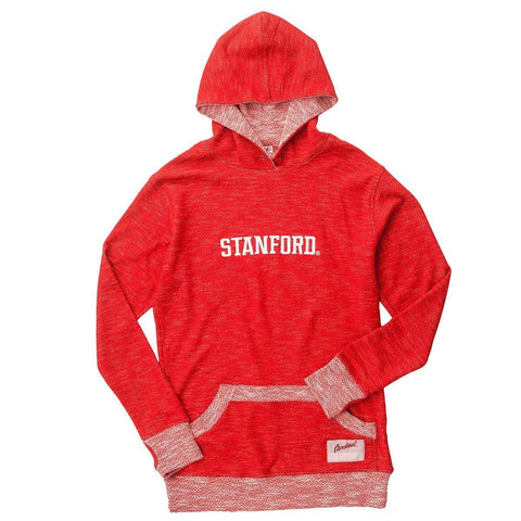 Stanford University Oversized Hoodie