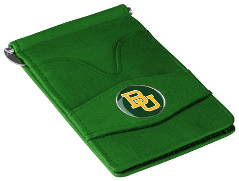 Alabama   UAB Blazers Players Wallet