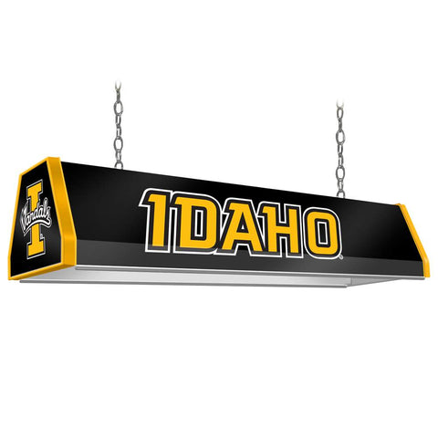 "Idaho Vandals 38"" Standard Pool Table Light"