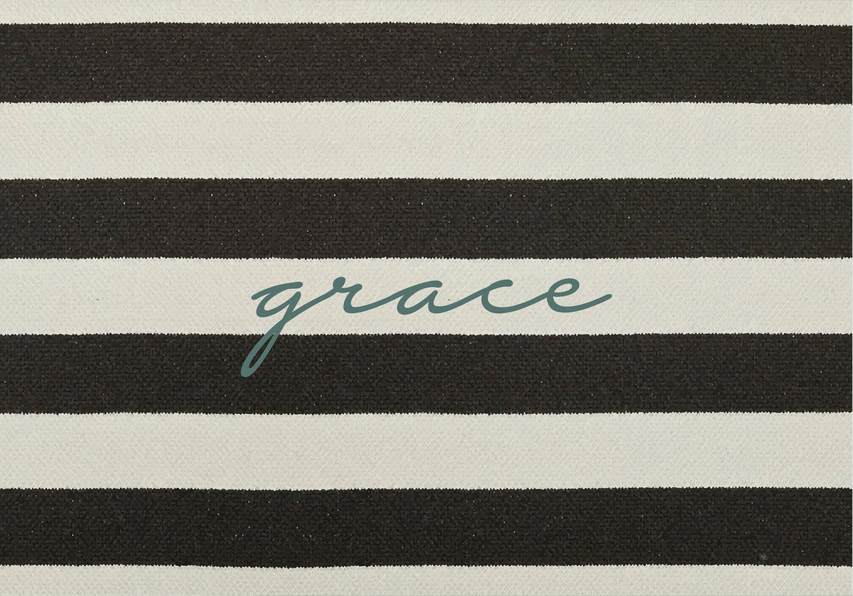 Rectangle Dailies® | Grace (Pack)