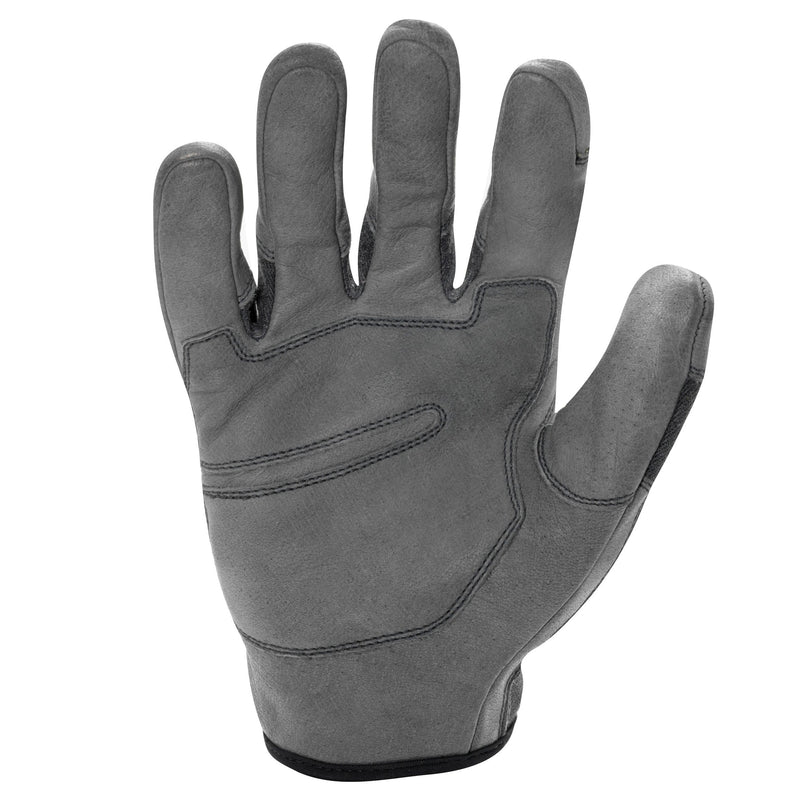 FR Fabricator Cut 2 Welding Gloves