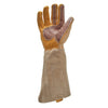 WN Premium Stick Welding Gloves