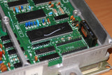OBD1 Vtec (P28 / P30 / P72) Chipped ECU's