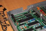 OBD1 Non-Vtec (P06/P75) Chipped ECU's