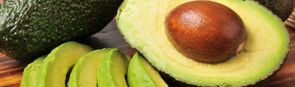 What are healthy fats and why should you eat them?